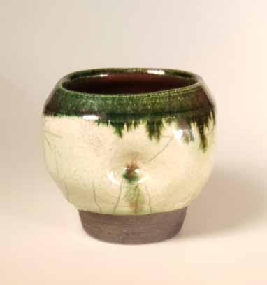 Squared Pocket Vase Artifacts By Design